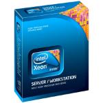 Intel Xeon ® ® Processor X5680 (12M Cache, 3.33 GHz, 6.40 GT/s ® QPI) 3.33GHz 12MB L3 Box processor