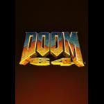 Bethesda DOOM 64 Videospiel PC Standard Englisch