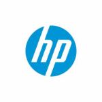 HP L19373-001 power cable Black 1 m C5 coupler