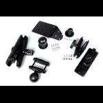 Honeywell VM2015BRKTKIT mounting kit
