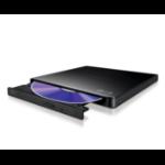 LG GP57EB40 optical disc drive Black DVD Super Multi DL