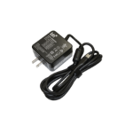 BTI NP.ADT0A.062- power adapter/inverter Indoor Black