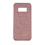 Proporta 51617 mobile phone case Shell case Rose Gold