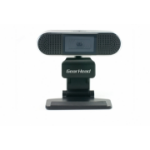 Gear Head WC7500HD Webcam