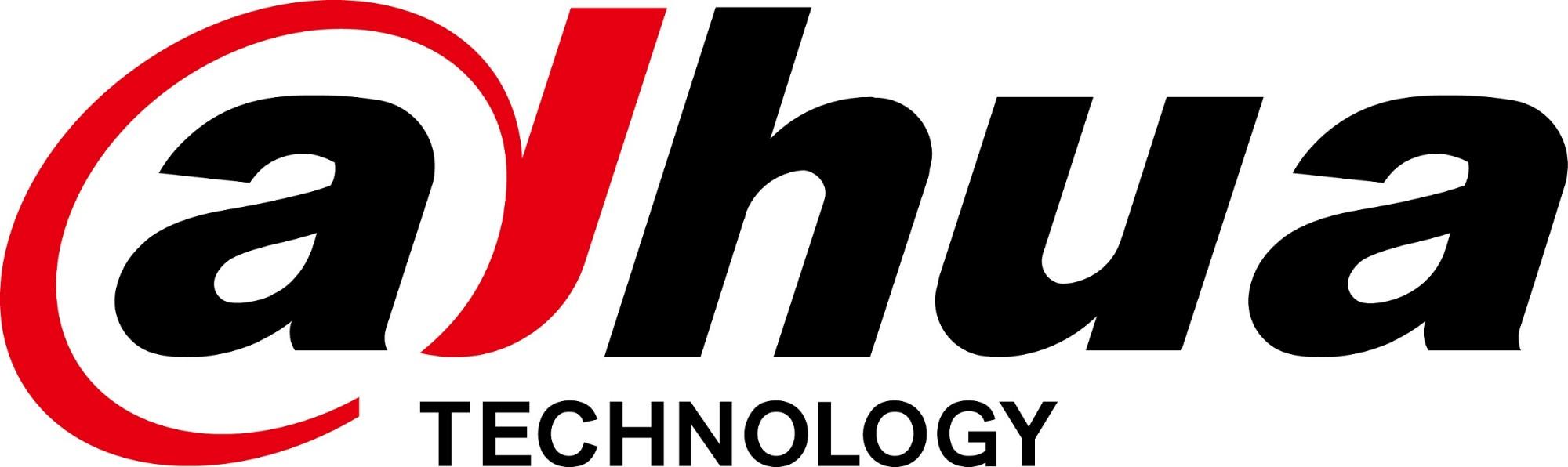 Dahua Europe XVR7416L-4KL-X digital video recorder Black