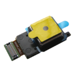 Samsung GH96-08225A Rear camera module Black,Yellow 1pc(s)