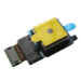 Samsung GH96-08225A Rear camera module Black,Yellow 1pc(s)