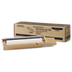 Xerox 108R00676 Service-Kit, 30K pages