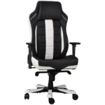 DXRacer OH/CE120/NW chair
