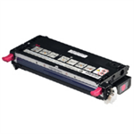 DELL 593-10172 (RF013) Toner magenta, 8K pages