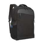 "DELL 9CYG5 17"" Backpack Black notebook case"