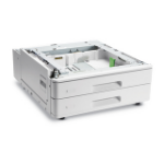 Xerox 097S04969 printer/scanner spare part Tray Label printer