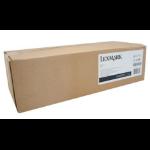 Lexmark 41X0252 fuser