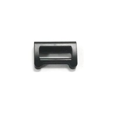 Zebra SG-NGRS-STBKLV-10 accesorio para dispositivo de mano Negro