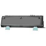 HP C3900A (00A) Toner black, 8.1K pages @ 5% coverage