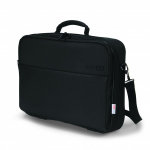 "Dicota D31515 notebook case 35.8 cm (14.1"") Backpack Black"
