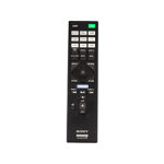 Sony Remote Commander (RM-AAU190)