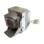 Pro-Gen ECL-7244-PG projector lamp