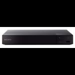 Sony BDPS6700 Blu-Ray player 3D Black