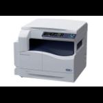 Xerox WorkCentre 5019V Laser A3 600 x 600 DPI 18 ppm
