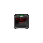 Zebra DS7708 Fixed bar code reader 1D/2D LED Black