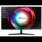 Samsung LU32H850UMU computer monitor 80 cm (31.5