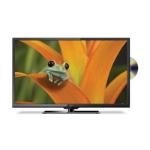 Cello 32  C32227T2-V2 LED TV