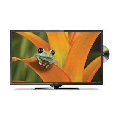 "Cello 32"" C32227T2-V2 LED TV"