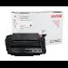 Xerox Tóner de Alto rendimiento Negro Everyday, HP Q7551X equivalente de , 13000 páginas