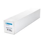HP CH026A polypropylene film