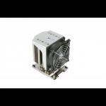 Supermicro SNK-P0070APS4 PC Kühlventilator Prozessor Kühlkörper