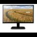 Acer H6 276HL