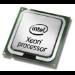 HP Intel Xeon 5060