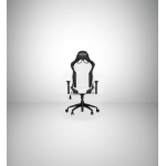 Vertagear VG-SL2000_WBK Padded seat Padded backrest office/computer chair