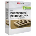 Lexware buchhaltung premium 2018 ESD