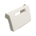 Epson Cover, Motor Shield