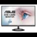 "ASUS VZ279HE 68,6 cm (27"") 1920 x 1080 Pixeles Full HD LED Negro"
