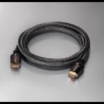 Celexon 1000001468 HDMI cable 7.5 m HDMI Type A (Standard) Black