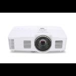 Acer S1283Hne Desktop projector 3100ANSI lumens XGA (1024x768) White data projector