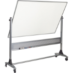 MooreCo 669RU-DD whiteboard