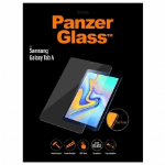 PanzerGlass 7199 screen protector Clear screen protector Tablet Samsung 1 pc(s)