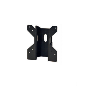 Hannspree 80-04000010G000 flat panel mount accessory