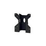 Hannspree 80-04000010G000 monitor mount accessory