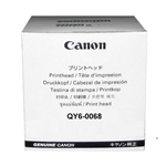 Canon QY6-0068 Printhead