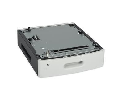 Lexmark 40G0822 550sheets