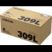 Samsung MLT-D309L Original Negro 1 pieza(s)