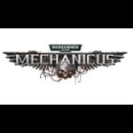 Kasedo Games Warhammer 40.000: Mechanicus Videospiel PC Standard Mehrsprachig