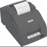 Epson TM-U220B (057BD): Ethernet, PS, EDG