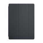 "Apple MQ0G2ZM/A 12.9"" Cover Grey"