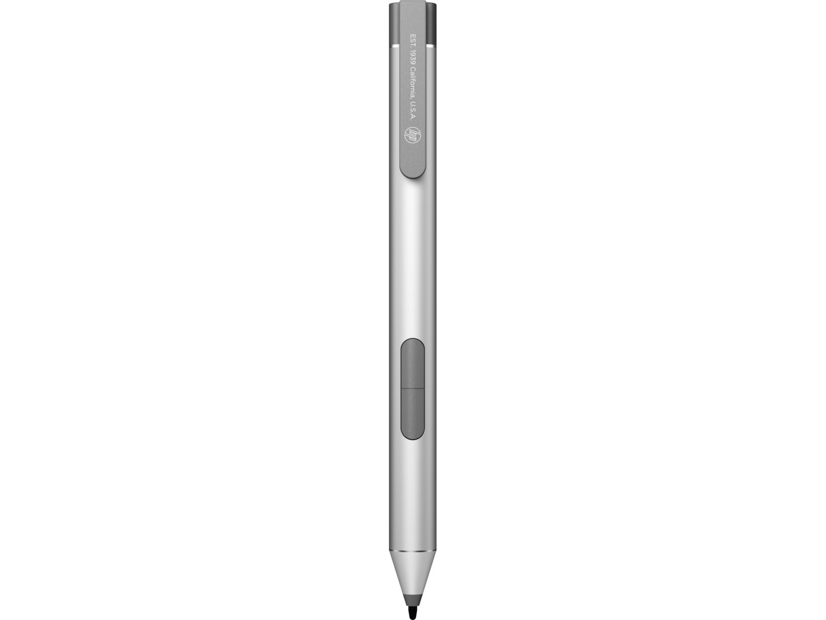 HP Active Pen with Spare Tips stylus pen